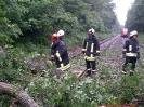 Bahnunfall_11