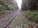 Bahnunfall_19