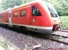Bahnunfall_1