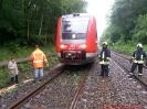 Bahnunfall_21