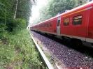 Bahnunfall_2