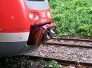 Bahnunfall_3
