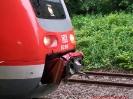 Bahnunfall_4