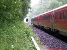 Bahnunfall_5