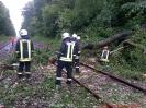 Bahnunfall_7