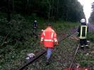 Bahnunfall_9
