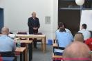 TEL-Ausbildung_7