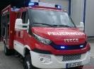 TSF-W Kiesdorf_8