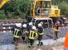 Ausbildung Bahn_11