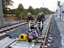 Ausbildung Bahn_12