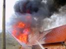 Scheunenbrand Horka_2