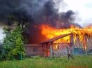 Scheunenbrand Horka_3