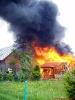 Scheunenbrand Horka_4