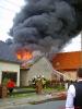 Scheunenbrand Horka_7