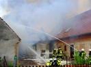 Scheunenbrand Horka_9