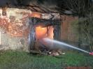 Scheunenbrand Lodenau_7