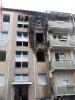 Wohnungsbrand WSW_2