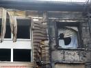 Wohnungsbrand WSW_3