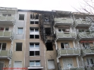 Wohnungsbrand WSW_4