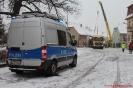 LKW-Unfall Ostritz_12