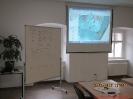 Ausbildung FK_8