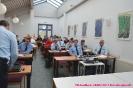 TEL-Ausbildung_6