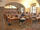 Symposium St Marienthal_2