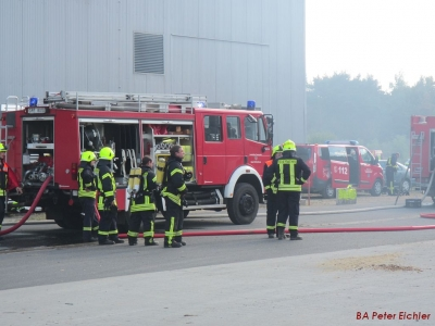 Brand Rothenburg_7
